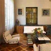Villa Borsani