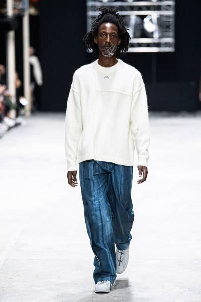 b3b91dd2 Spring/Summer 2020 Menswear | British Vogue