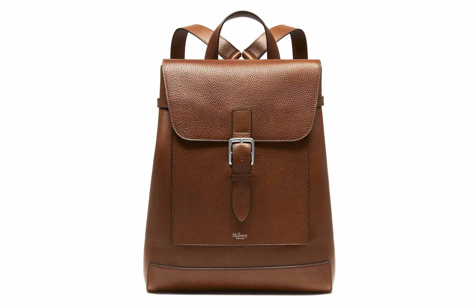 2c3ebb371a0 Laptop Bags For Women   The Best Work Backpacks And Leather Totes   British  Vogue
