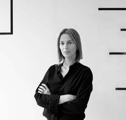 Joseph Has Finally Announced Louise Trotter S Successor As Creative Director Susana Clayton The Designer Will Take Up Her Role Lead Of Womenswear