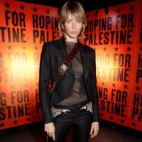 Hoping for Palestine 2018, London - June 4 2018
