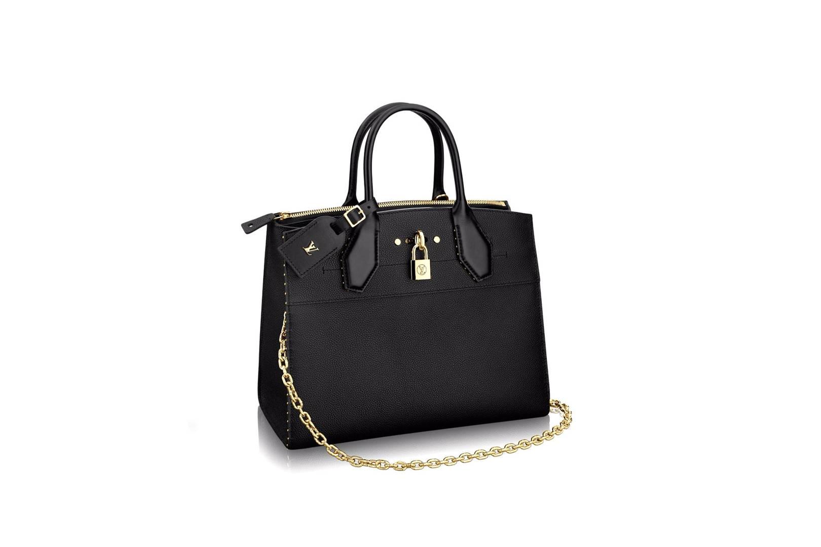 Top 10 Luxury Bags Brands 2018