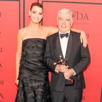 Media Award In Honour Of Eugenia Sheppard