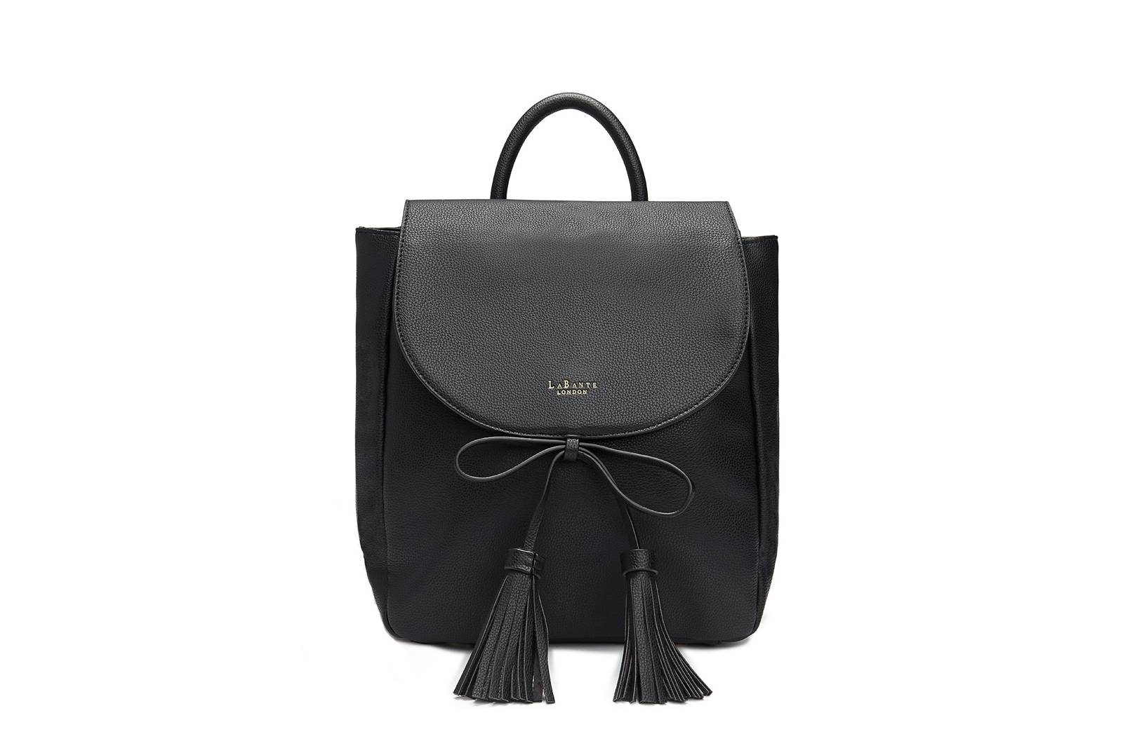 d29832fb22 Best Vegan Bags to Invest in Now