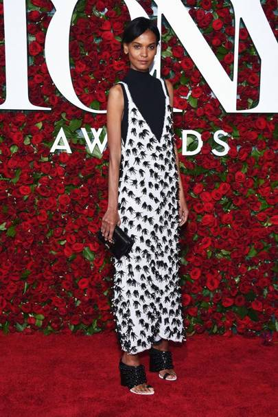Tony Awards 2016 - June 13 2016