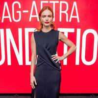 SAG-AFTRA Foundation Conversations: 'Nona' With Kate Bosworth, New York – December 6 2018