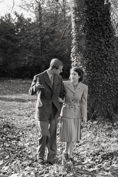 November 23 1947