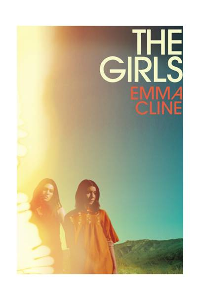 The Girls, by Emma Cline