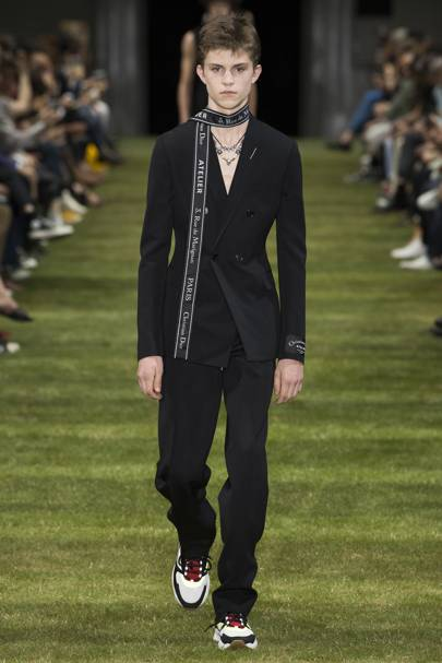 c799cfa99c1458 Dior Homme news and features   British Vogue