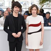 The Lobster photocall - May 15 2015
