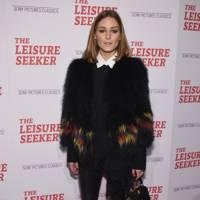 'The Leisure Seeker' Screening, New York – January 11 2018