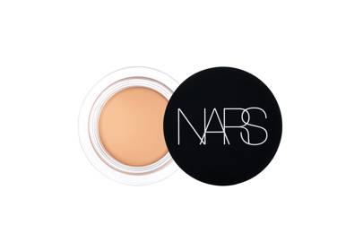 Nars Soft Matte Complete Concealer, £24