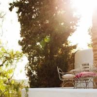 Most Hidden: Cas Gasi, Ibiza