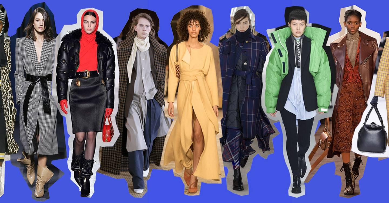 f338f4124 Best Winter Coats 2018