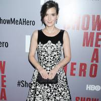 Show Me A Hero screening, New York - August 11 2015