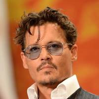 Image result for johnny depp dior sauvage commercial
