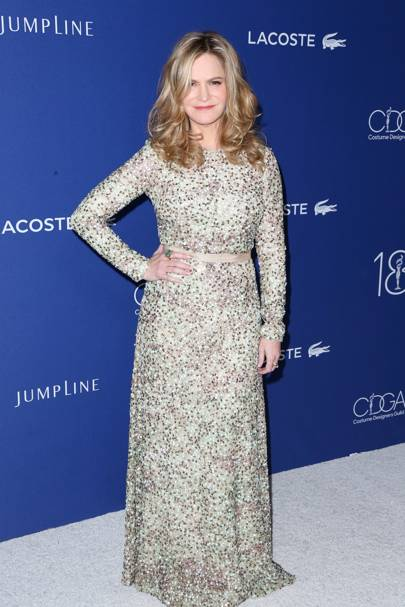 Costume Designers Guild Awards, Beverly Hills - February 23 2016
