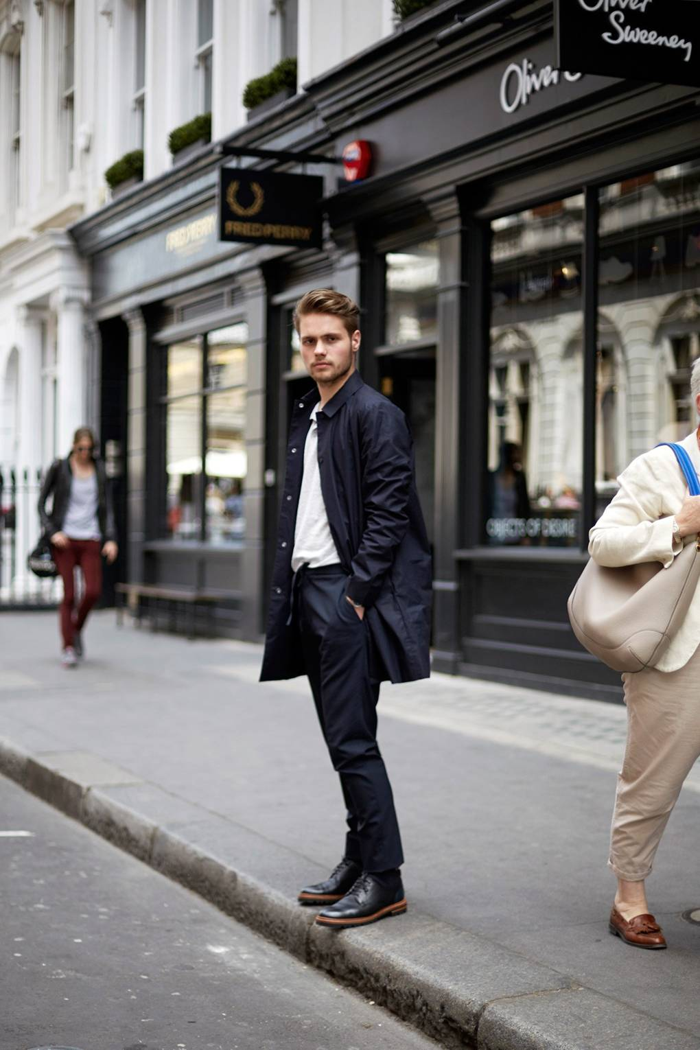 143d990ccb9b9 Mens Shops & London Shopping - Where To Shop For Menswear In London ...