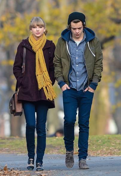 December 2 2012