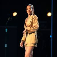 BET Awards, LA - June 28 2015