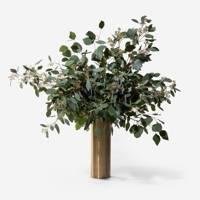 For Fresher-Than-Fresh: Flowerbx