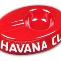 Havana Club ash tray