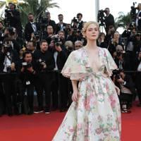 Les Misérables premiere – May 15 2019