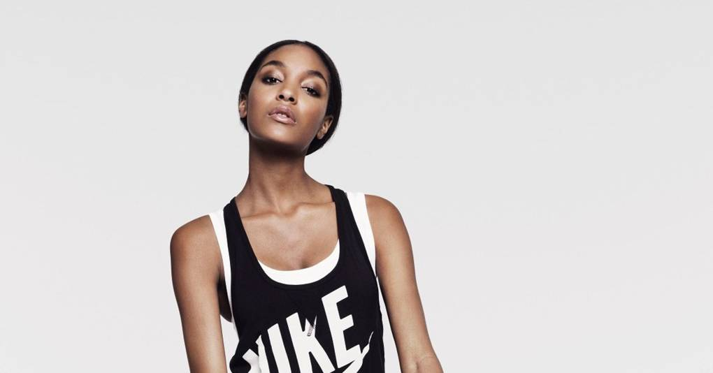 Run The World With This 2018 Fitness Playlist
