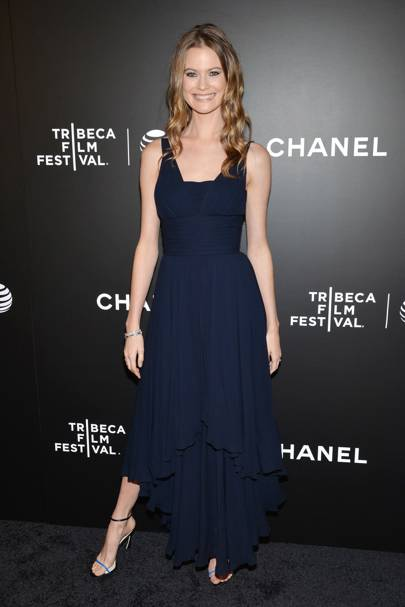 Begin Again premiere, Tribeca Film Festival, New York – April 26 2014
