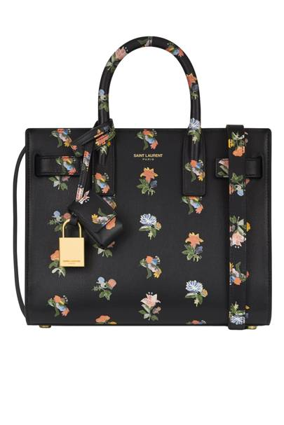 39519ad40a25 The Designer It-Bags To Know Now