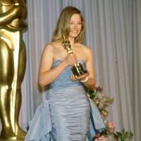 1989: Best Actress