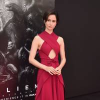 'Alien: Covenant' Premier, Los Angeles - May 17 2017