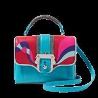 Arty Pop Bag