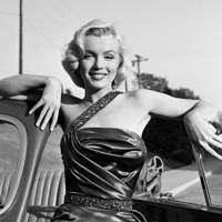 Marilyn Monroe The Best Quotes She Never Said Heart