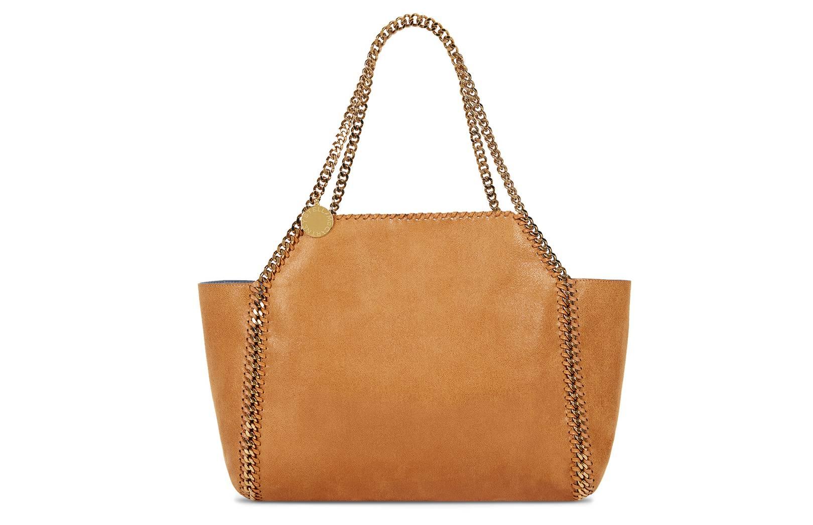 96ad02249f00 The Best Luxury Eco Bag Designs