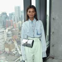 Proenza Schouler Fashion Show, New York - February 11 2019