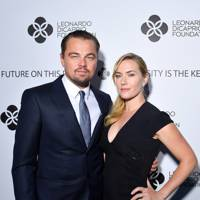 Leonardo DiCaprio Foundation Fourth Annual Auction Gala, Saint Tropez – July 26 2017
