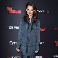Ray Donovan screening, Los Angeles - 25 Apr 2016