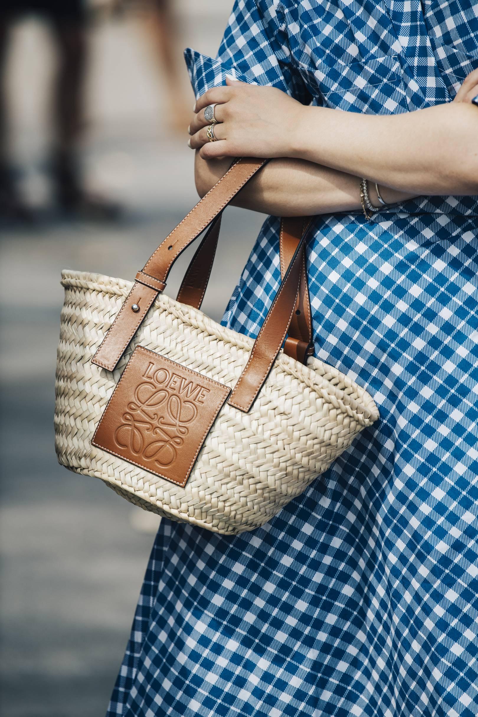 7e75d744297d The It-bag index  The Vogue Best Designer Bags Guide