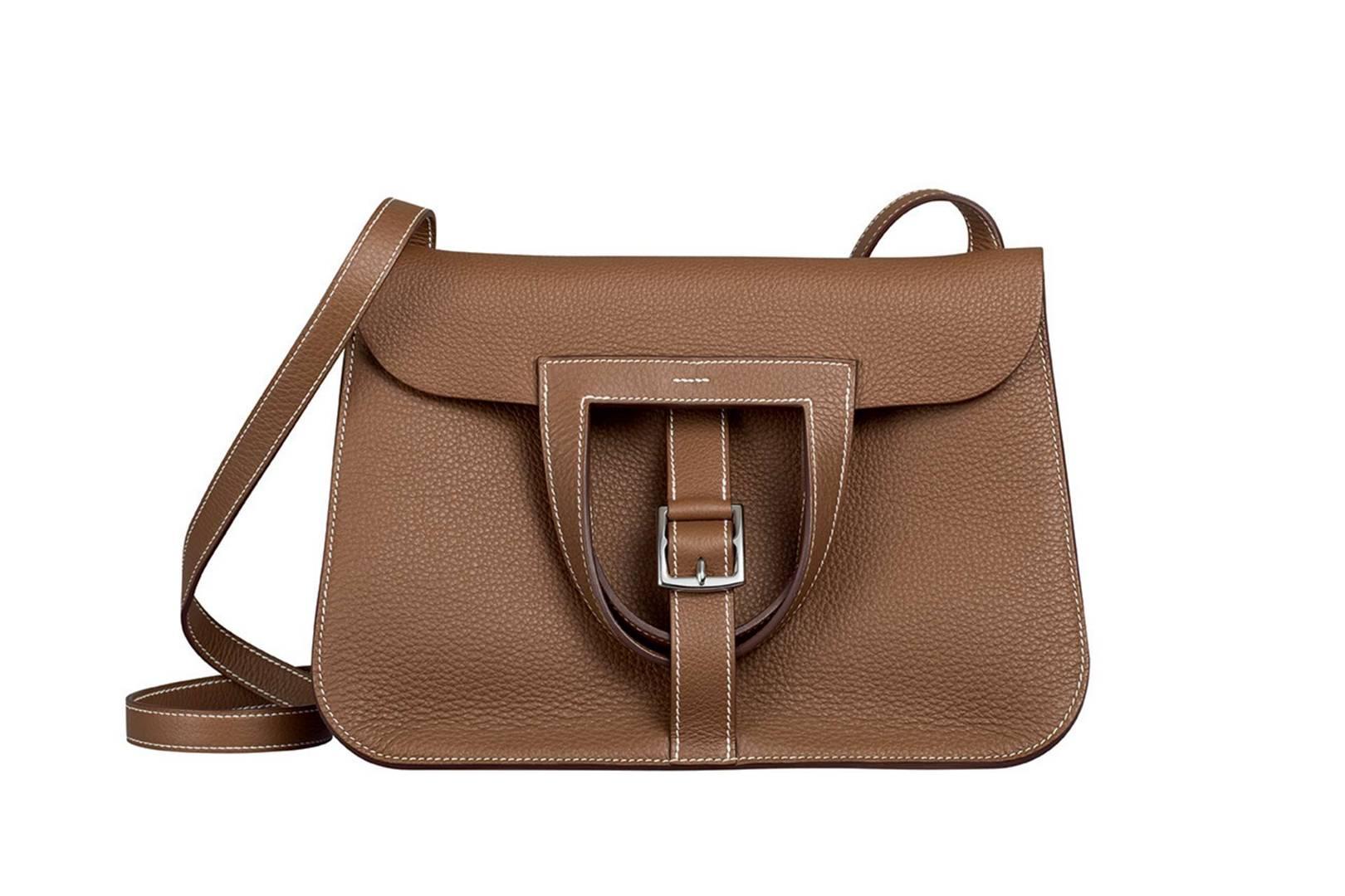 392cea1428d0 The Hermès Bag - The Most Famous Styles