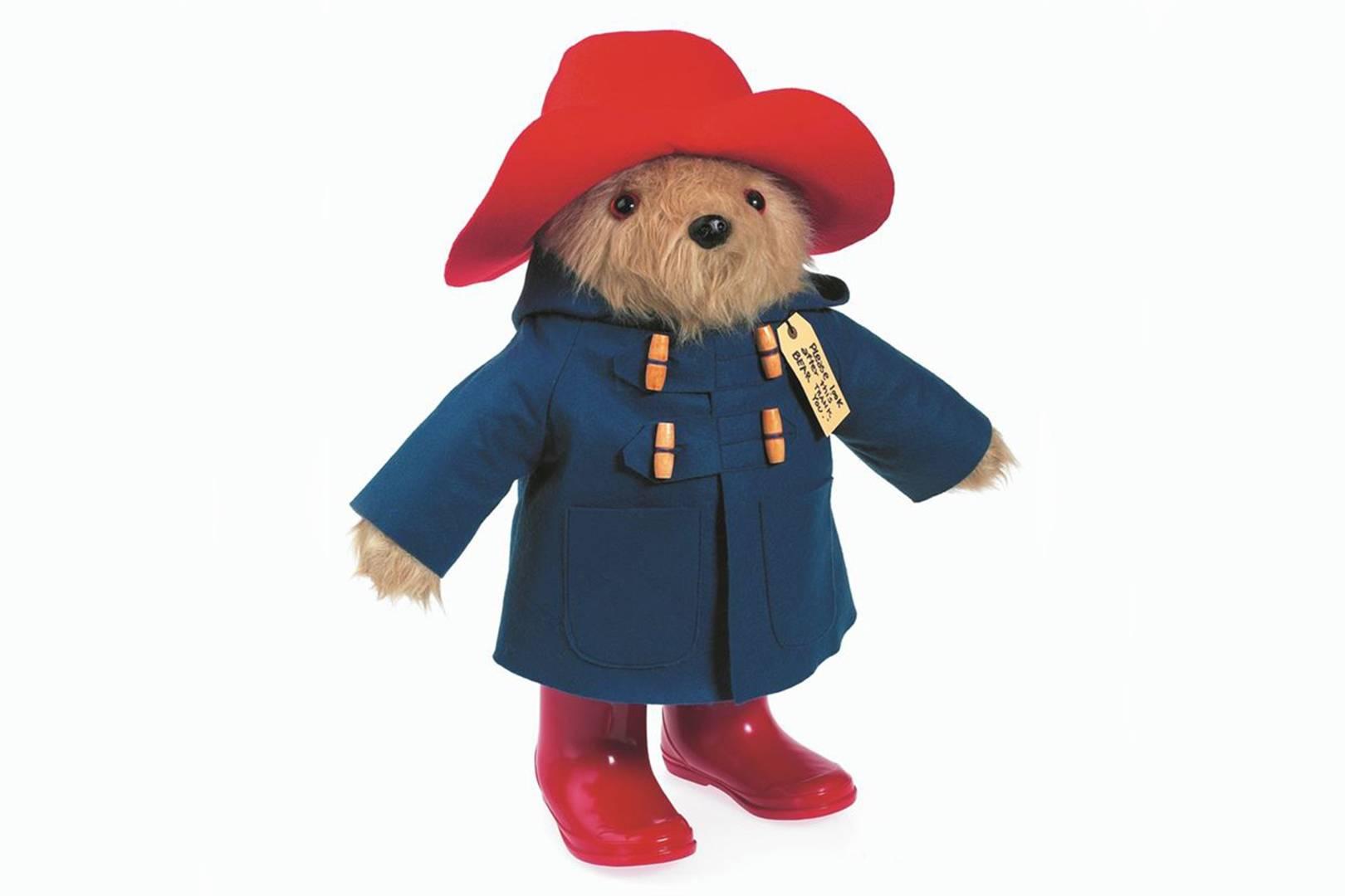 be41dc8de Traditional Wooden Retro Toys For Boys Girls Children | British Vogue