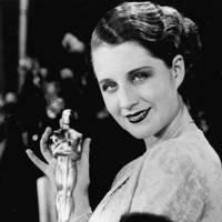 1930: Best Actress