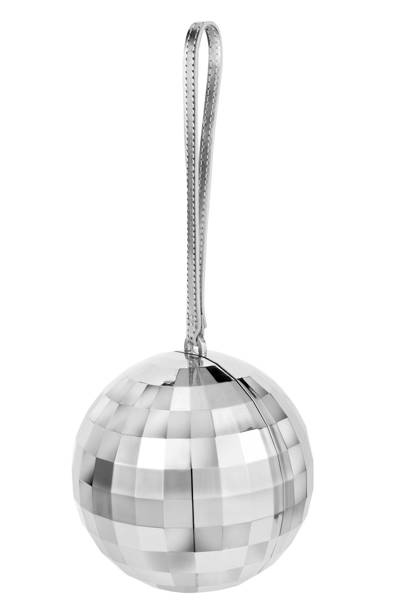 Coming Soon - Glitter Ball