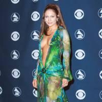 Jennifer Lopez, 2000