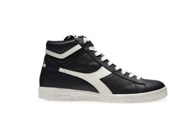 Diadora - The sneaker update