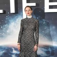'Life' Photocall, London - March 16 2017
