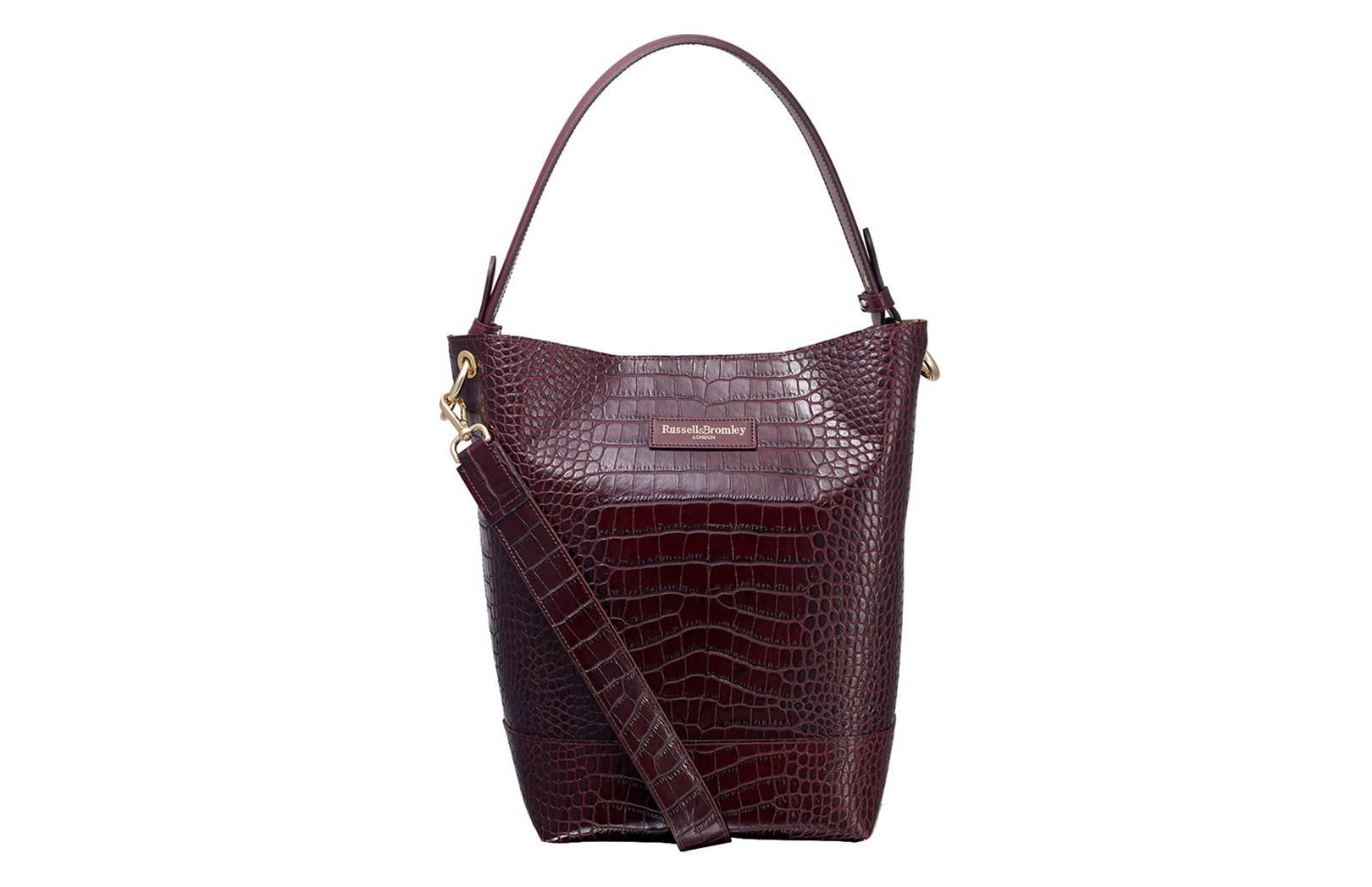 c639cf35d7c Best Bags Under £300