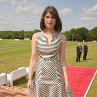 Audi Polo Challenge, Coworth Park – May 31 2015