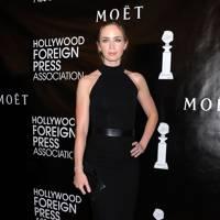 Hollywood Foreign Press Association Banquet, California - August 13 2015