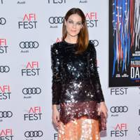 AFI Festival Screening Of Patriots Day - November 17 2016